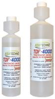 TDF4000_accueil