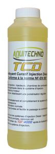 tcd-nettoyant-curatif-injection-diesel